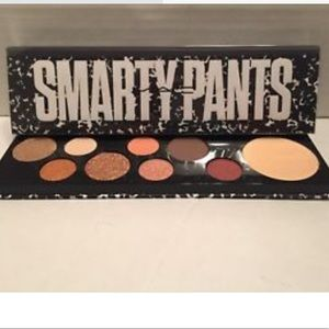 "MAC COSMETICS ""SMARTY PANTS"" EYESHADOW PALETTE"